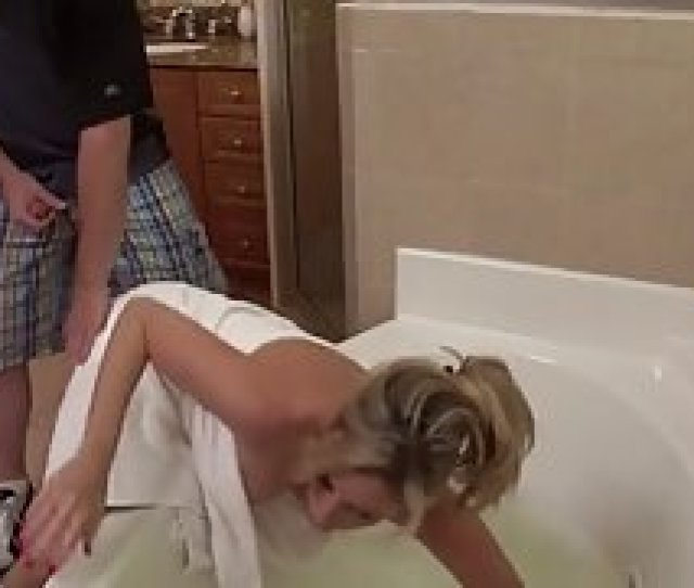 Jodi West Got Fucked In The Bathroom And Enjoyed More Than She Hopes She Would Perfect Girls