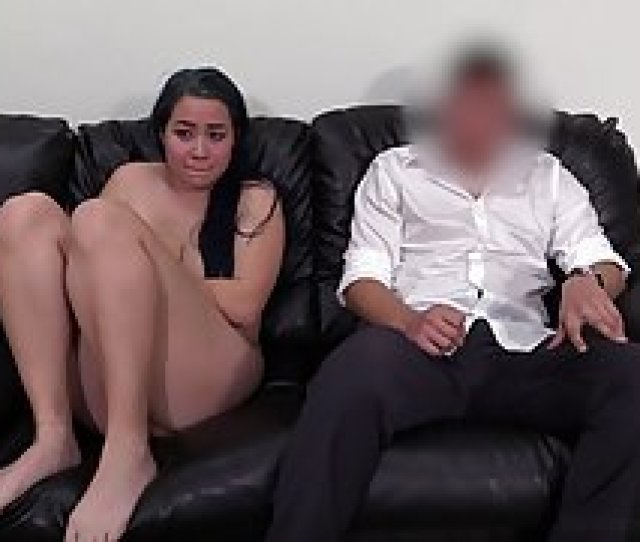 Casting Couch Porn Videos Perfect Girls