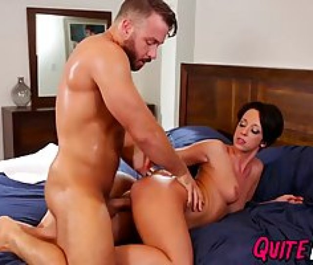 Jada Stevens And Chad White Are Fucking Like Crazy While Their Partners Are Out Of Town Perfect Girls