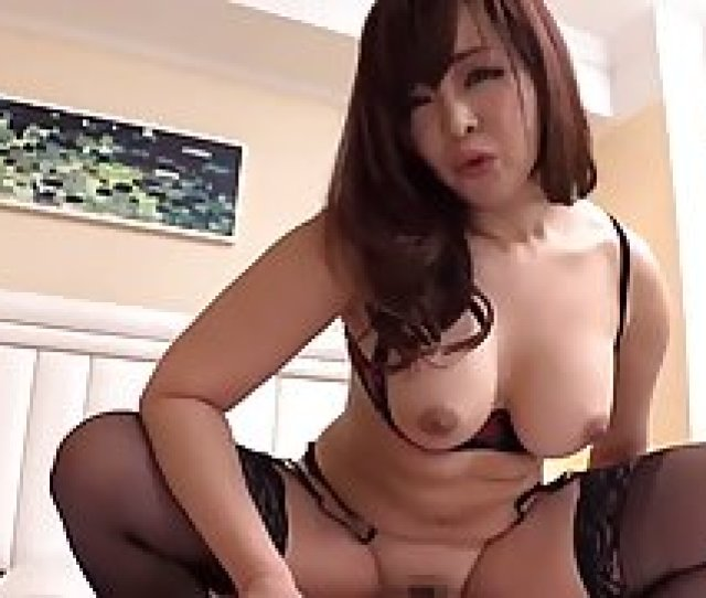 Asian Cougars Porn Videos