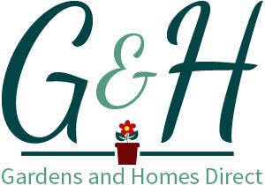 garden voucher codes and discount codes