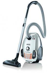 2-aeg-powerforce-apf6160