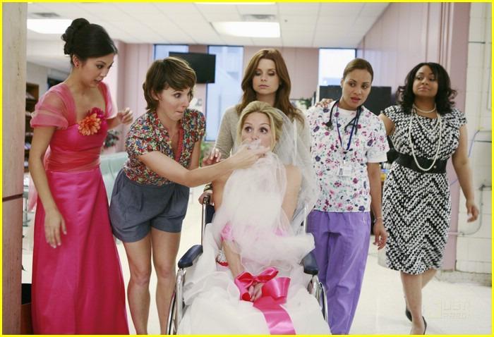Disney Channel Thailand