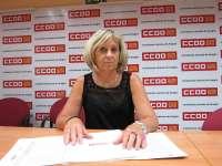 CC.OO. pide crear un mercado energético europeo para que España