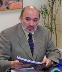 El Ayuntamiento de Calatayud concede dos alquileres sociales en la calle Olvido