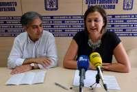 El IV Taller de Escritura Creativa de Tarazona unirá literatura y redes sociales