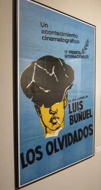 El Gobierno aragonés pone en marcha un plan para potenciar la figura de Luis Buñuel