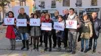 Unidad Popular propone acabar con la brecha salarial y constitucionalizar derechos sexuales y reproductivos