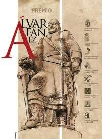 El Consorcio Camino del Cid convoca el premio 'Álvar Fañez' para reconocer la labor de asociaciones