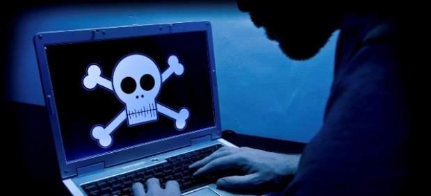Piratería