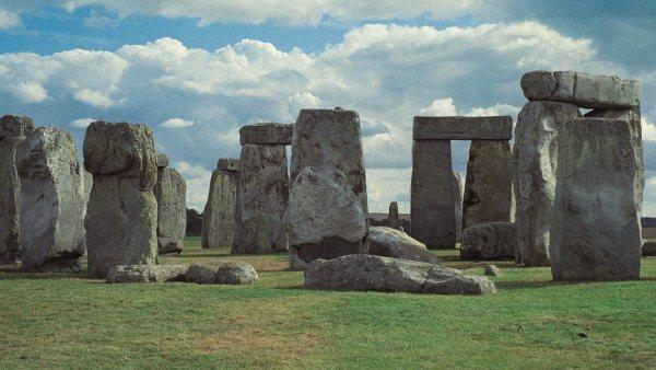 185767 600 338 - El misterioso Stonehenge, un enclave megalítico lleno de incógnitas