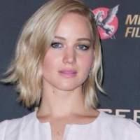Jennifer Lawrence y Reese Witherspoon revelan más abusos y crece la campaña 'Yo también'