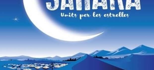 Amigos Pueblos Saharauis