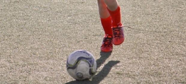 Imagen de recurso de fútbol