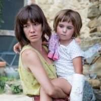 El Ministerio de Cultura quiere mejorar las ayudas económicas a las mujeres cineastas