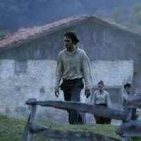 'Handia', 'La librería' y 'El autor' parten como favoritas de cara a los premios Goya 2018