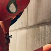 """El presidente de Marvel: """"Aún no hemos visto todo lo que Spider-Man es capaz de hacer"""""""