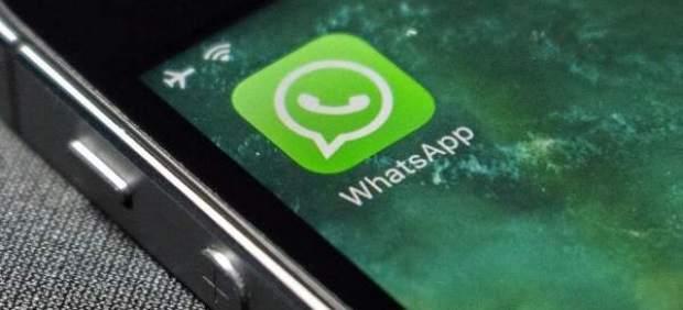 Ya puedes recuperar los mensajes borrados de WhatsApp