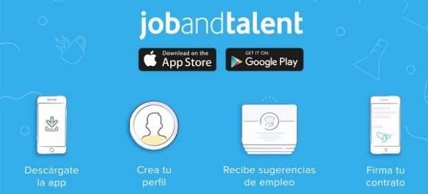 Jobandtalent