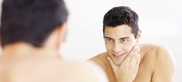 Los Hombres Están Más Interesados en la Cosmética
