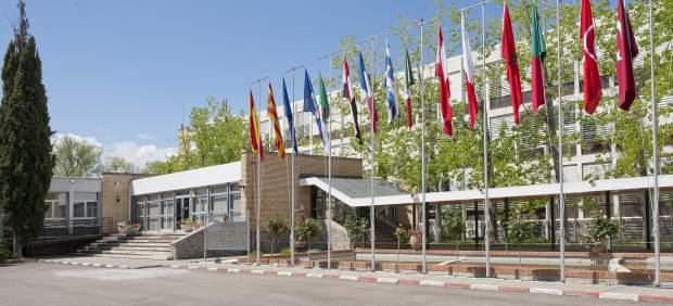 Zaragoza.- El Instituto Agronómico del Mediterráneo se abre a futuros profesiona
