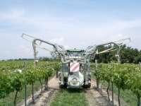 La sede Pirineos de la UIMP acoge un curso sobre fitosanitarios