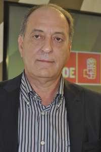 Ibáñez (PSOE) atribuye a la