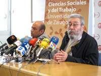 Méndez (UGT) cree que España no camina hacia la recuperación económica sino hacia el