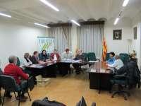 El presupuesto de Turismo Verde de Huesca para 2014 asciende a 152.600 euros