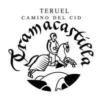 El sello de la localidad turolense de Tramacastilla, votado el