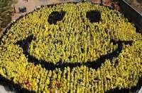 Un 60% de los aragoneses cree que 2014 será más feliz que 2013, según el instituto coca-cola de la felicidad