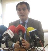 Nieto destaca que la plantilla de Policía Local aumentará en 2015 con una promoción por las bajas municipales