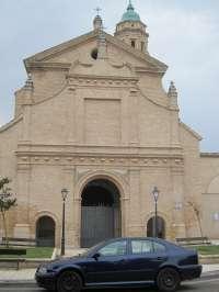El Nuncio del Vaticano inaugurará la restauración de la iglesia de La Cartuja