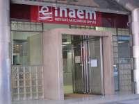 El desempleo desciende en junio en Aragón en 3.106 personas