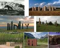 'Arte y naturaleza', en la Casa de Cultura de Barbastro