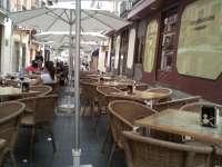 La concejal de Turismo de Huesca destaca la gran promoción turística que puede suponer la capitalidad gastronómica