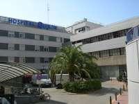 Hospital Quirón opera un 20% más de casos de obesidad que en 2013