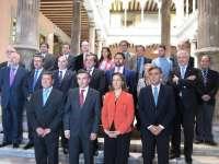 El Consorcio Camino del Cid desarrollará quince actuaciones este año con un presupuesto de 245.800 euros