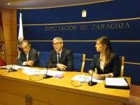 El VII Seminario sobre Municipalismo Democrático analizará la reforma local y la desafección ciudadana