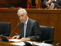 El Departamento de Agricultura sube el 0,9% su presupuesto en 2015, hasta los 774,2 millones de euros
