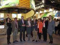 Diez eurodiputados de la Comisión de Cultura y Educación visitarán Albarracín y Teruel en marzo