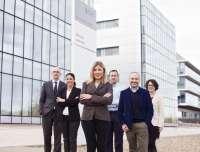 BSH Electrodomésticos España, entre las 10 mejores empresas para trabajar, según Top Employers Institute