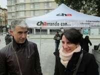 CHA pide que los zaragozanos puedan acceder al transporte interurbano en los tramos urbanos de la ciudad