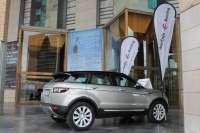Ibercaja presenta su oferta para empresas y su servicio de asesoramiento experto en la II Feria de la Financiación