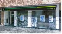 Bantierra recibe una distinción nacional por ser pionera en políticas de RSE y sostenibilidad