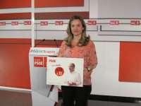 PSOE-Aragón prepara su programa electoral junto a colectivos sociales, sindicales y empresariales