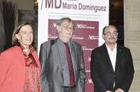 PSOE-Aragón estudia propuestas federalistas con la Fundación Ebert para abordar la reforma constitucional
