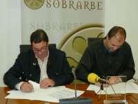 La Comarca de Sobrarbe destina 6.000 euros a la promoción turística