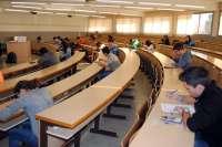 El Ayuntamiento ofertará este año 201 plazas y el primer examen se convocará después del verano