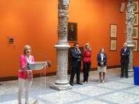 Un alumno del IES 'Lucas Mallada' de Huesca, ganador de la fase aragonesa de la Olimpiada de Química
